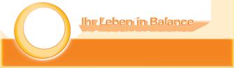 Osteopathie Darmstadt