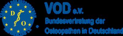logo VOD