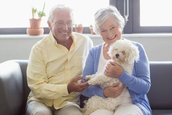 osteopathie fuer senioren 1