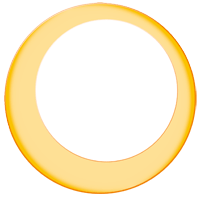 logo praxis für osteopathie