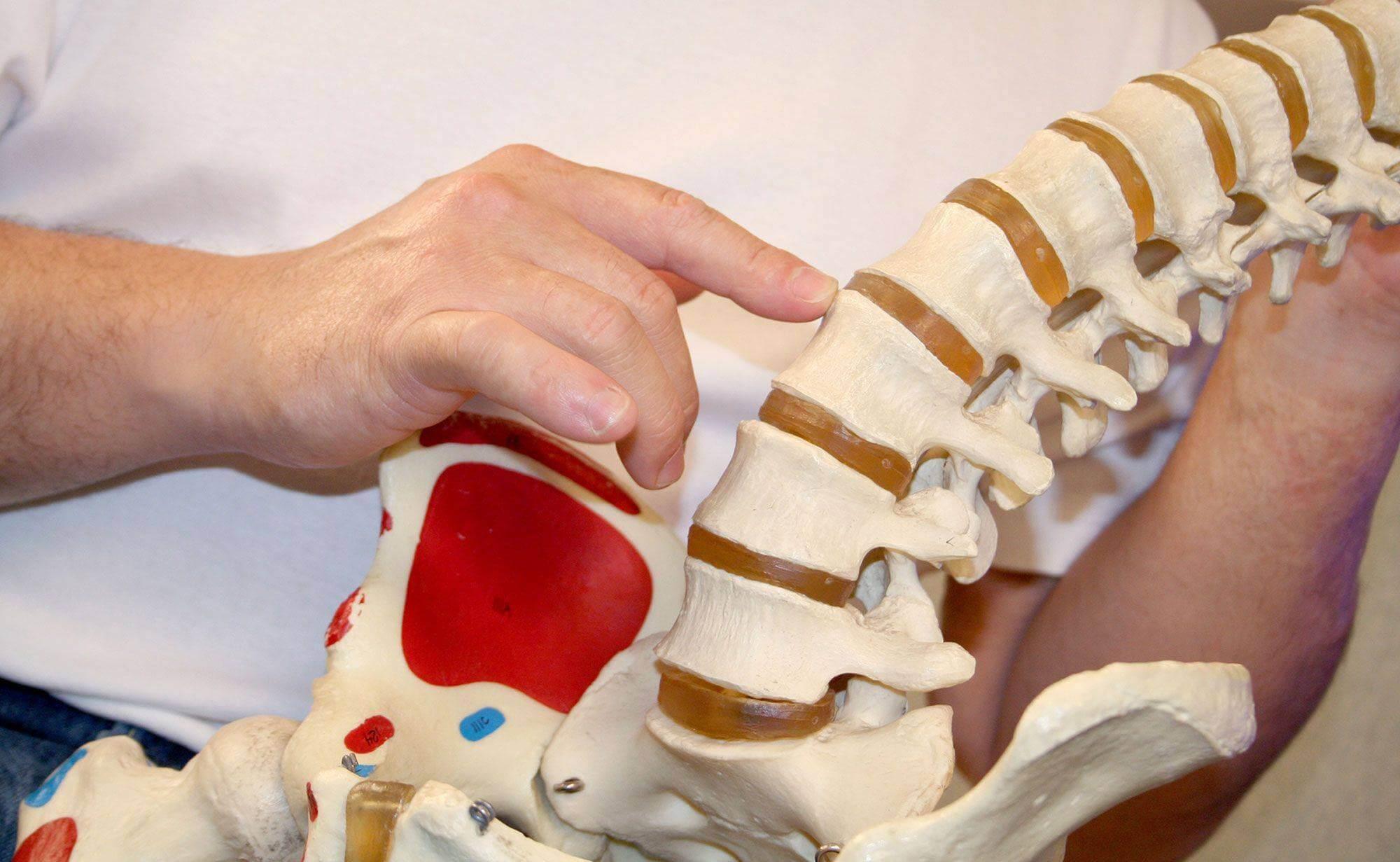 osteopathie beratung