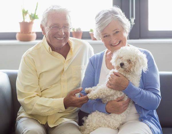 osteopathie für senioren