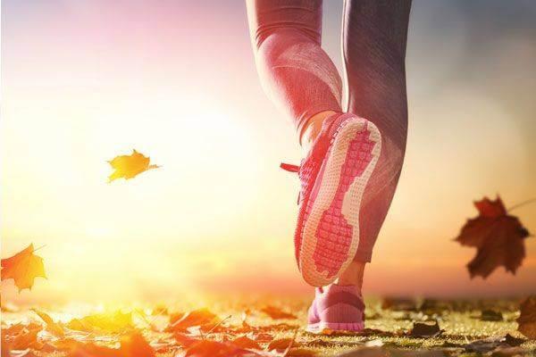 osteopathie fuer sportler 1