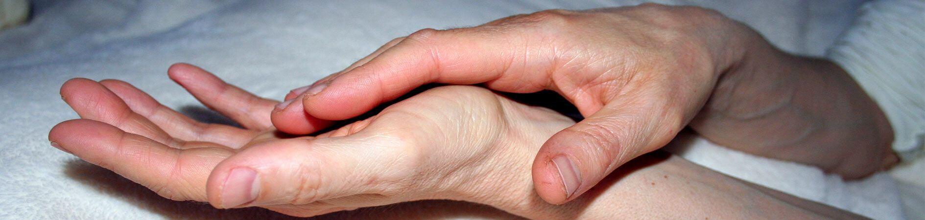 Praxis für Osteopathie Darmstadt