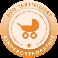 Kinderosteopath darmstadt e1604089911330